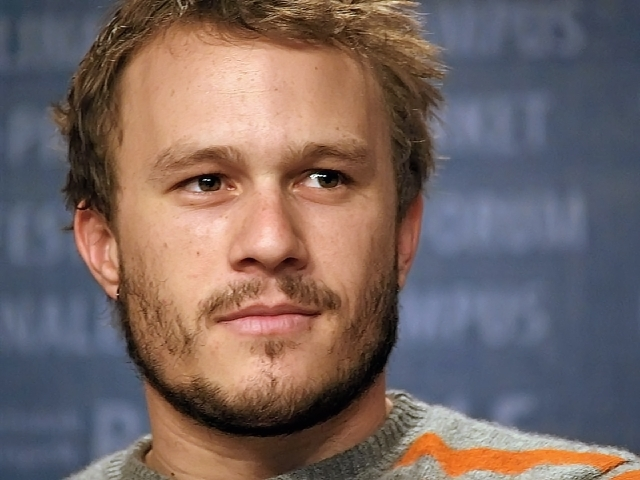 Heath_Ledger