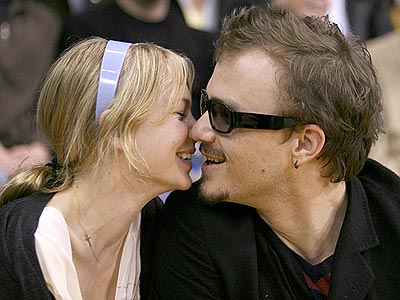 michelle-williams-heath-ledger-2-14-07